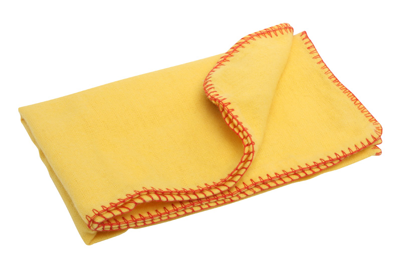 l_18793_pinnacle_shoe_cleaning_polishing_cloth.jpg