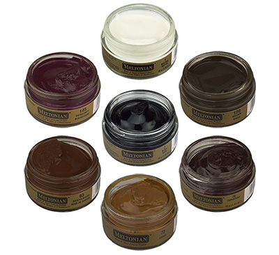 shoe cream jar.jpg